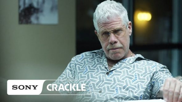 startup-sonycrackle-canceled-or-season-4-release-date-590x332.jpg