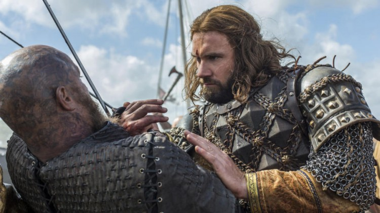 clive-standen-as-rollo-in-vikings.jpg