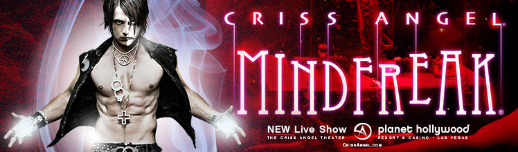 criss-angel-ph-1.jpg