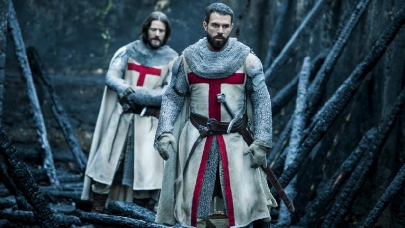 knightfall-history-channel-season-1-season-2-hub.jpg