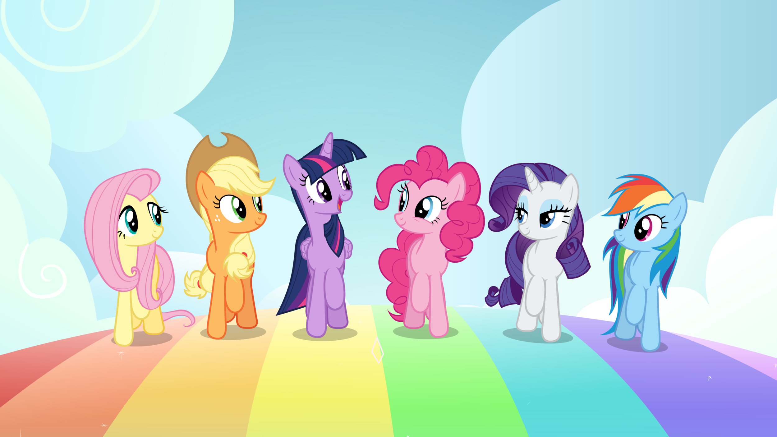 my-little-pony-friendship-is-magic-season-7-image-5.png