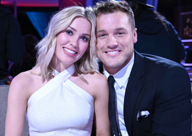 the-bachelor-finale-colton-cassie.jpg
