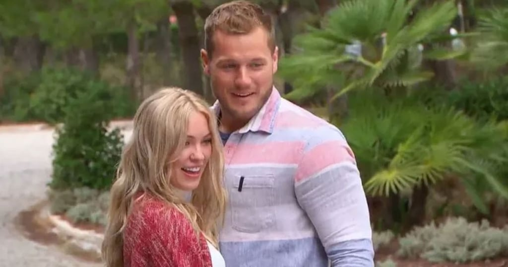 Did-Colton-End-Up-Cassie-Bachelor-Season-Finale.jpg