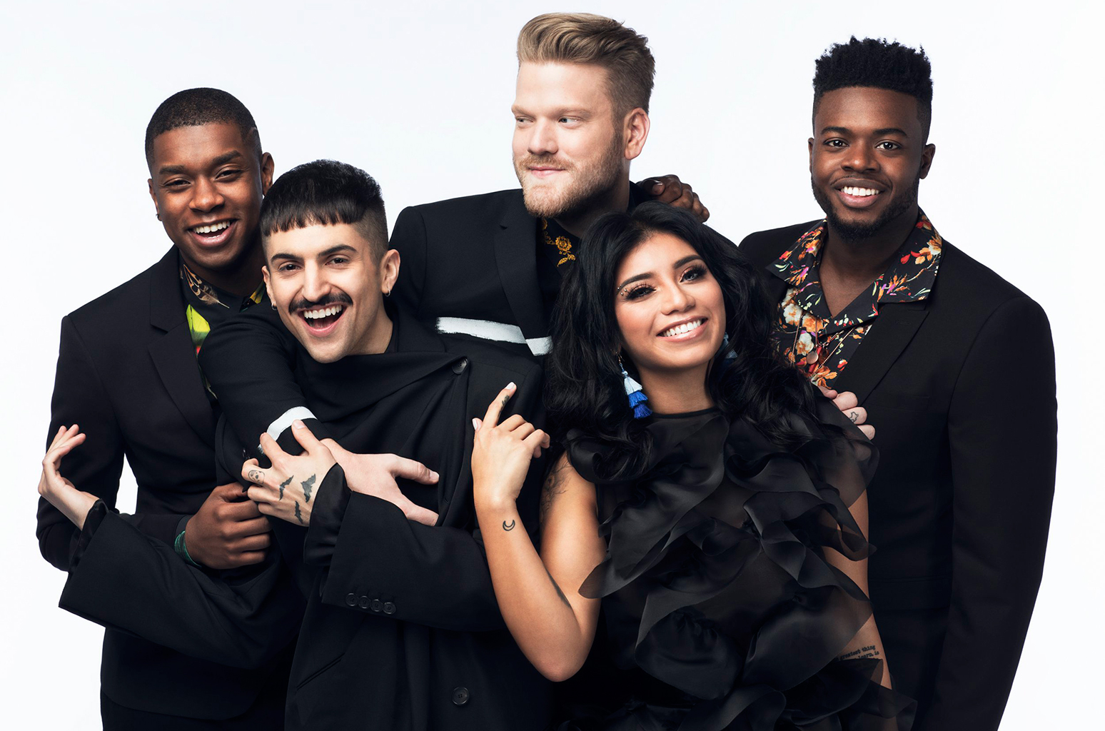 01-Pentatonix-press-photo-by-Jiro-Schneider-2018-billboard-1548.jpg