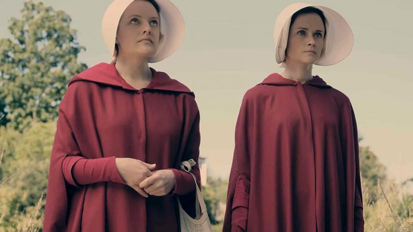 the-handmaids-tale-season-3-renewed-release-date.jpg