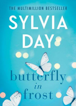 butterfly-in-frost-322x450.jpg