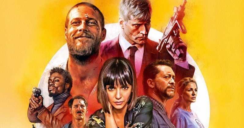 Lucky-Day-Movie-Clip-Crispin-Glover-Luke-Bracey.jpg