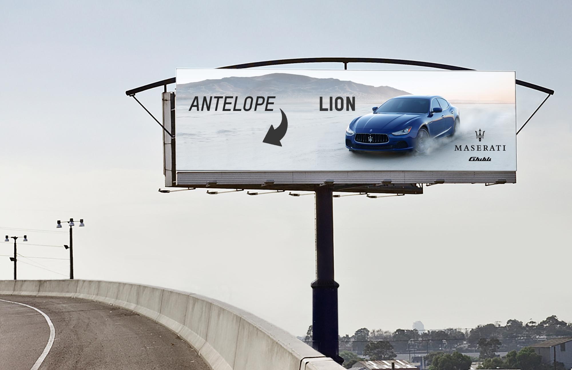Revised LION billboard 4.jpg