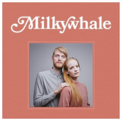 Milkywhale
