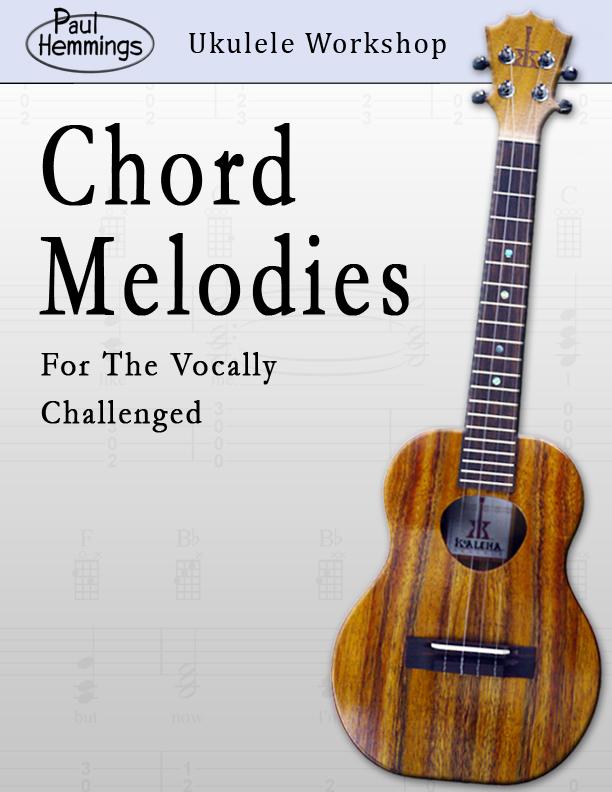 Chord_Melodies_FTVC.jpg