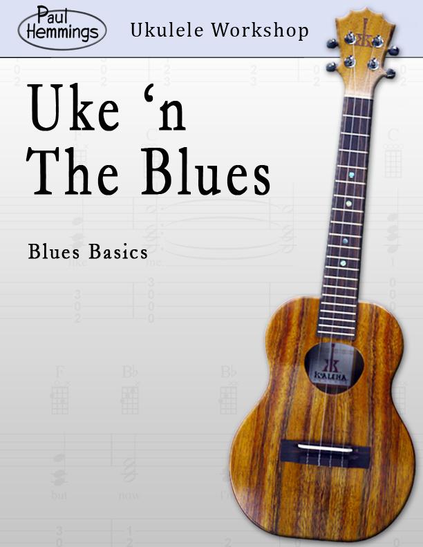 uke-n-the-blues-basics.jpg