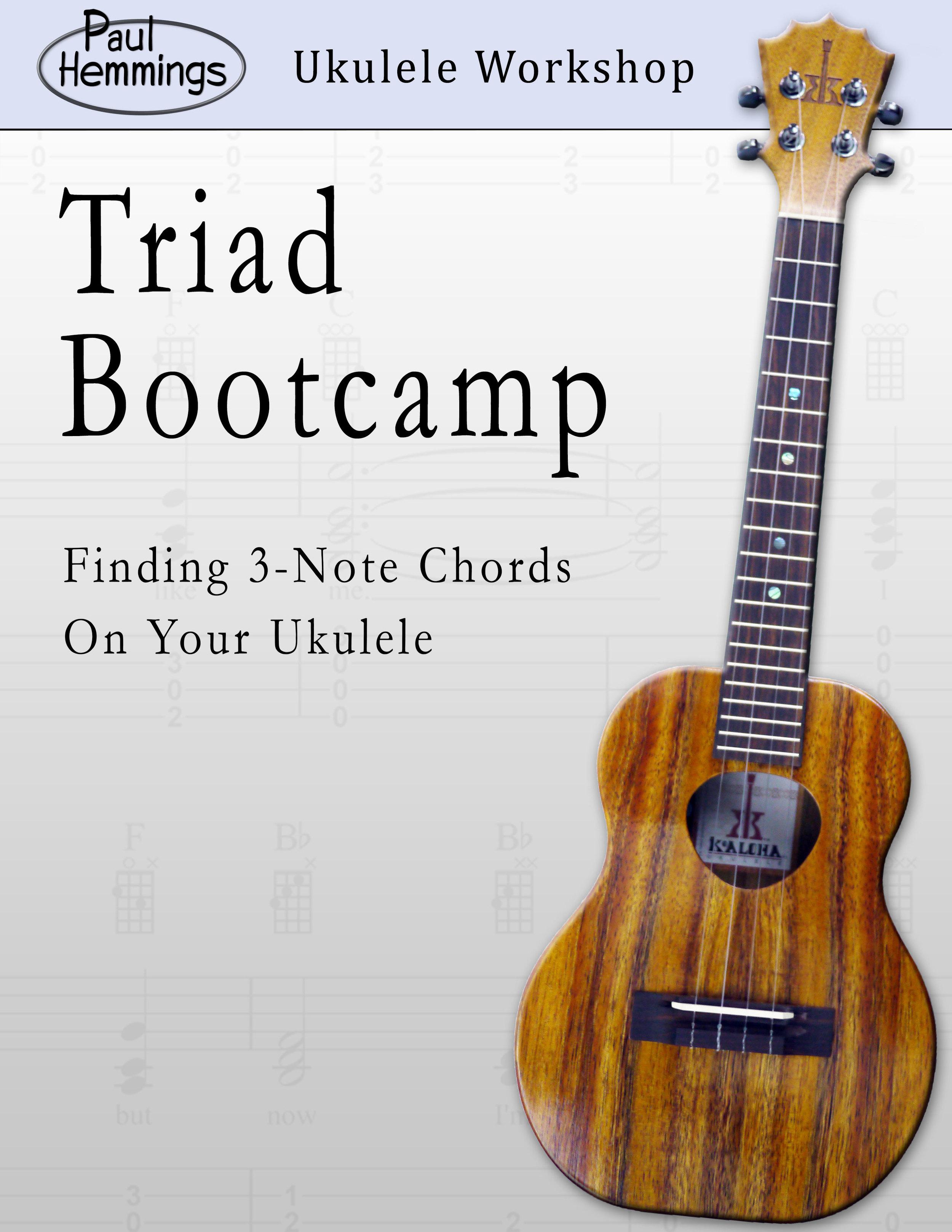 Triad-Bootcamp-Cover.jpg