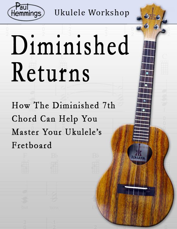 diminished-returns-cover.jpg
