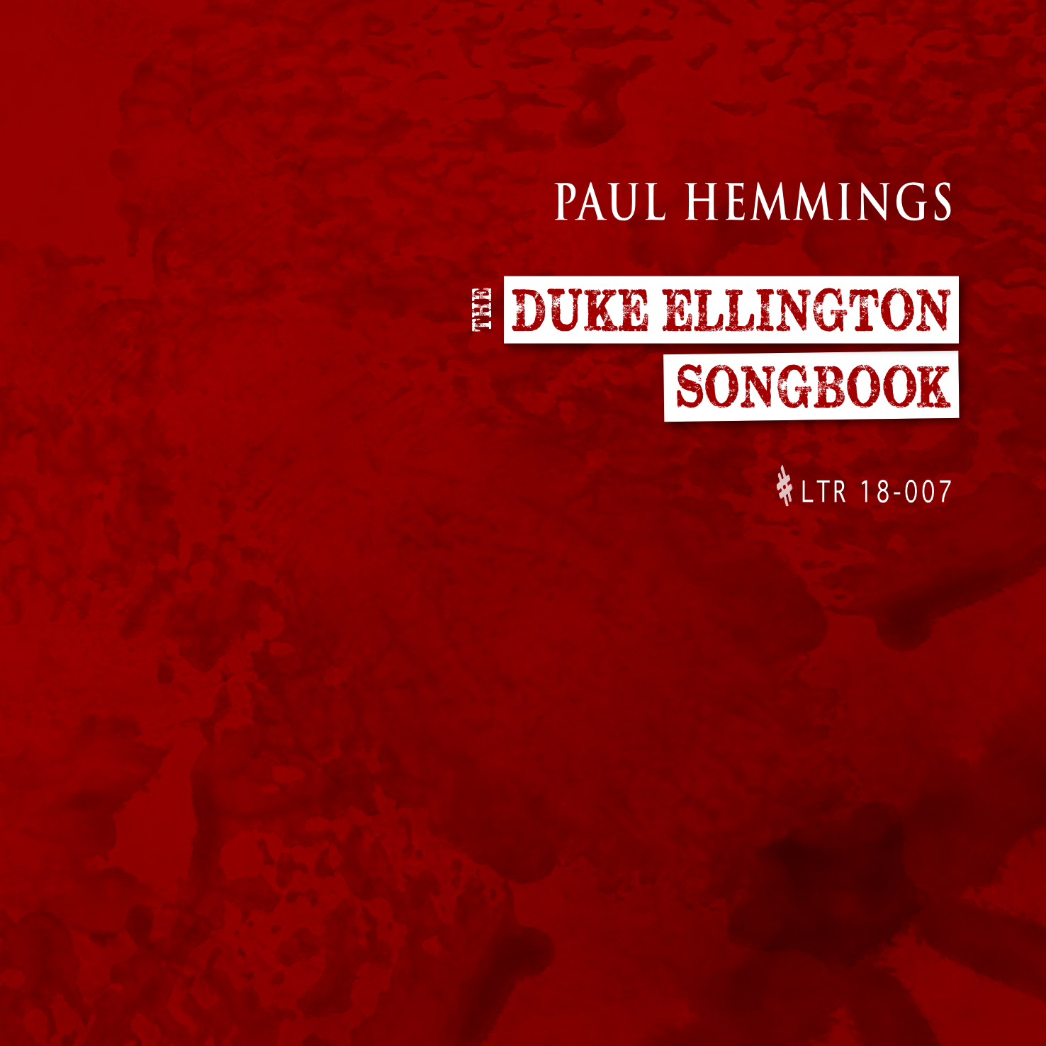 DUKE ELLINGTON SONGBOOK cd cover .jpg