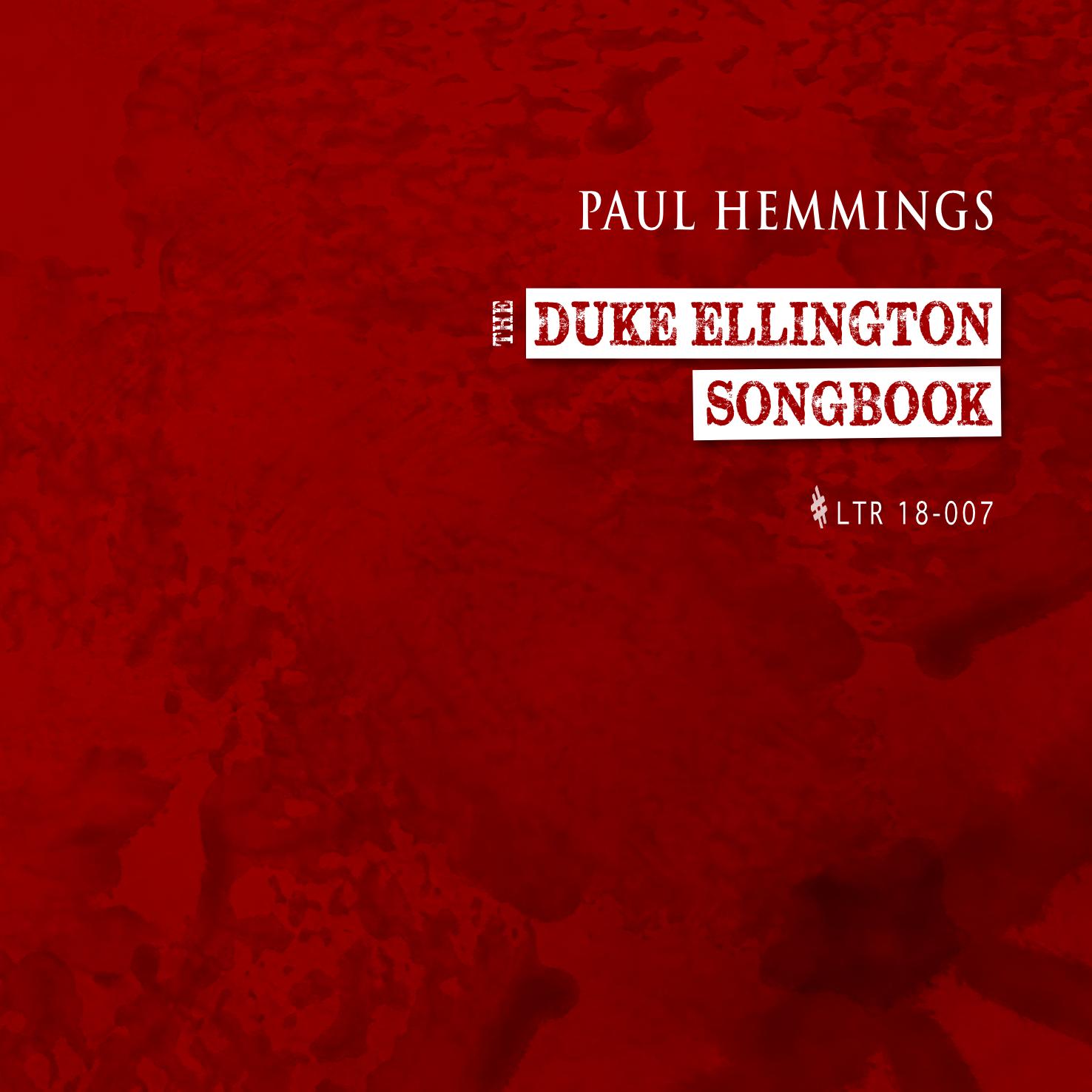DUKE ELLINGTON SONGBOOK cd cover.jpg