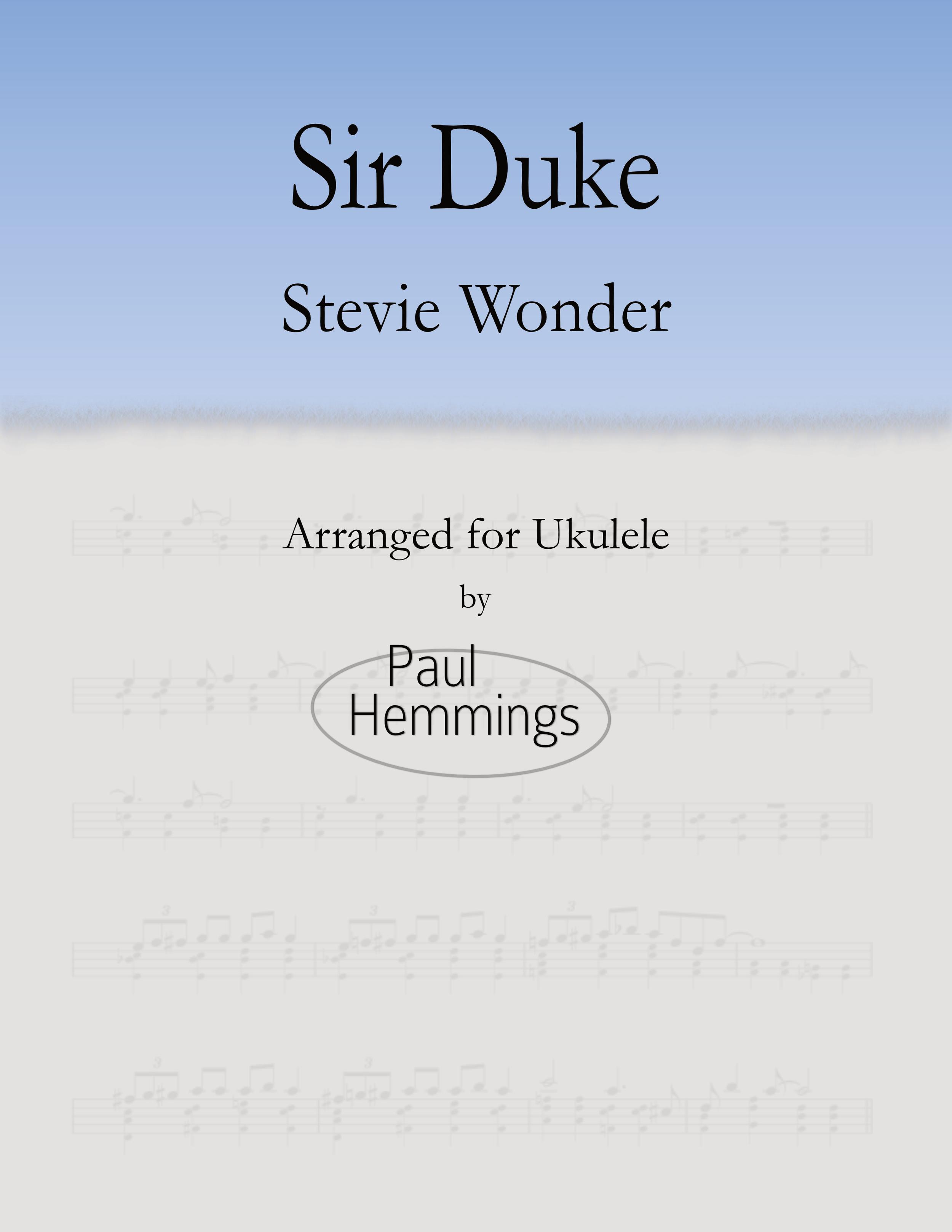 sir duke.png