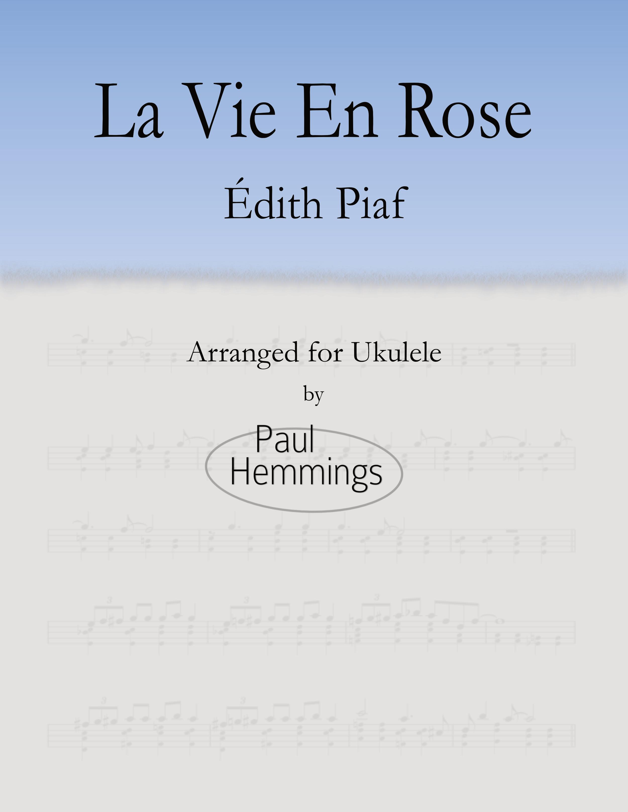 LA VIE EN ROSE cover.png