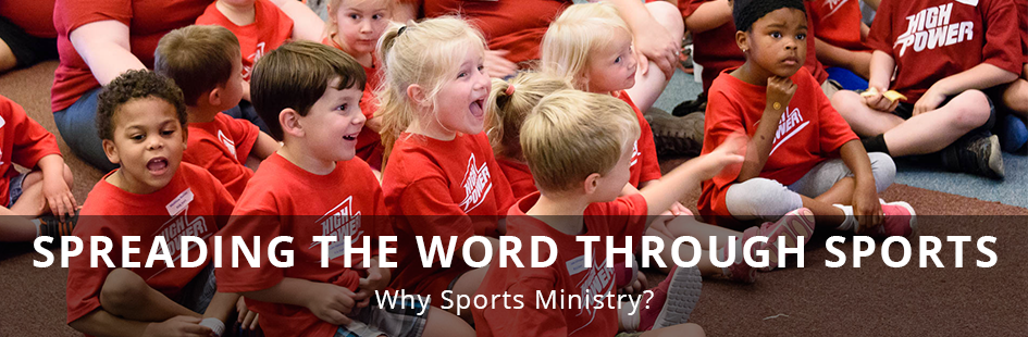 Why_Sports_Ministry.png
