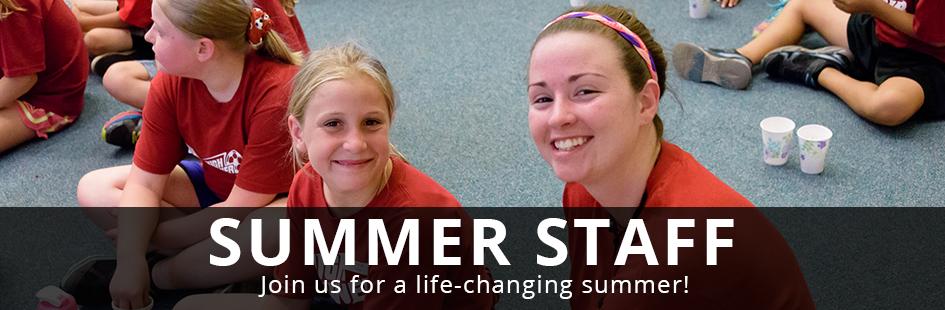 Summer_Staff.png