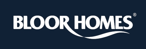 bloor_homes_logo_2017.jpg