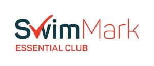 SwimMark-Essential-Club-RGB  Logo.jpg