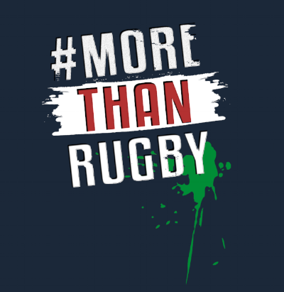 MORE_THAN_RUGBY_IG[1].png