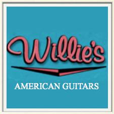 Willies