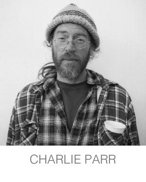 Charlie Parr.jpg