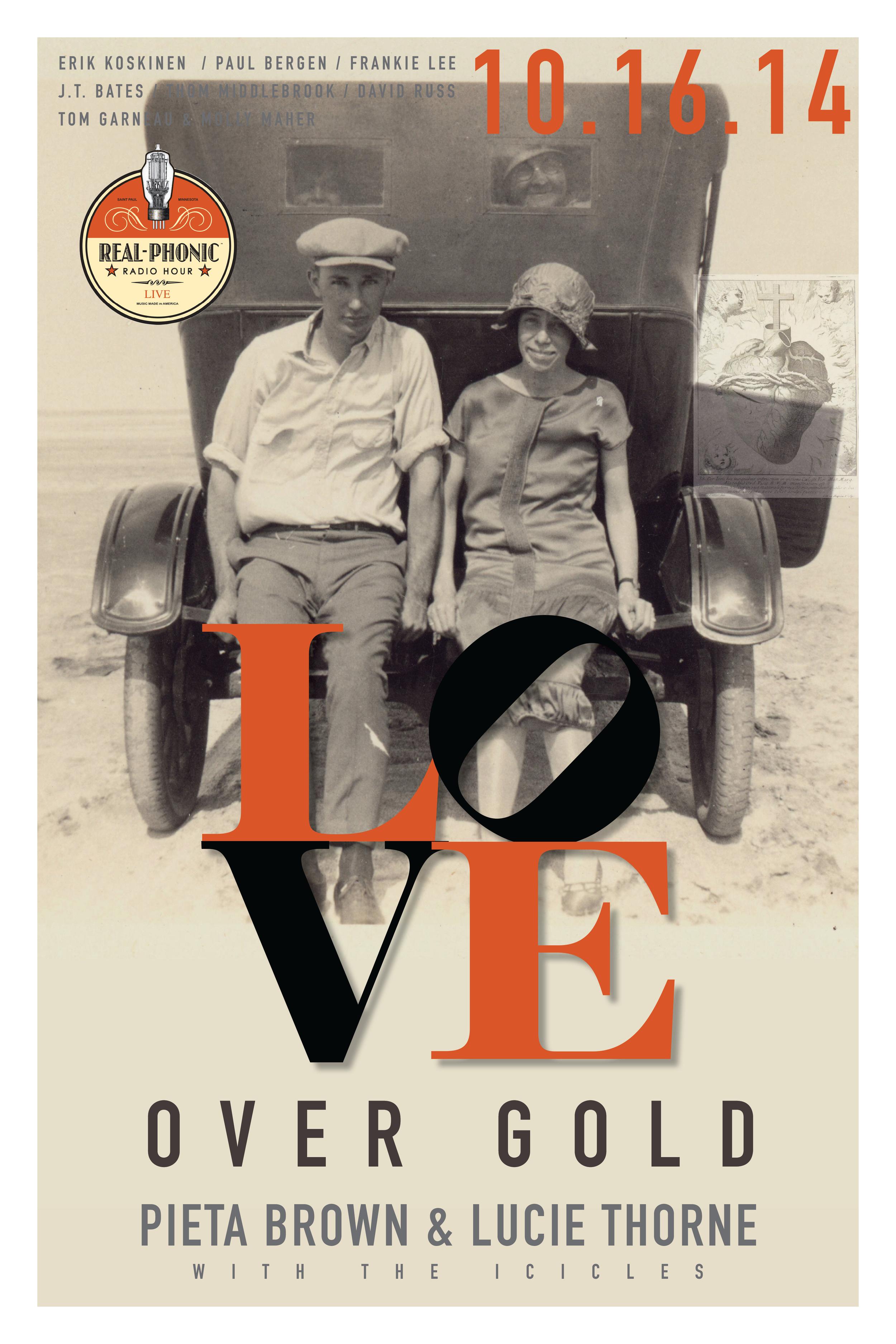 Love Over Gold Poster2.jpg