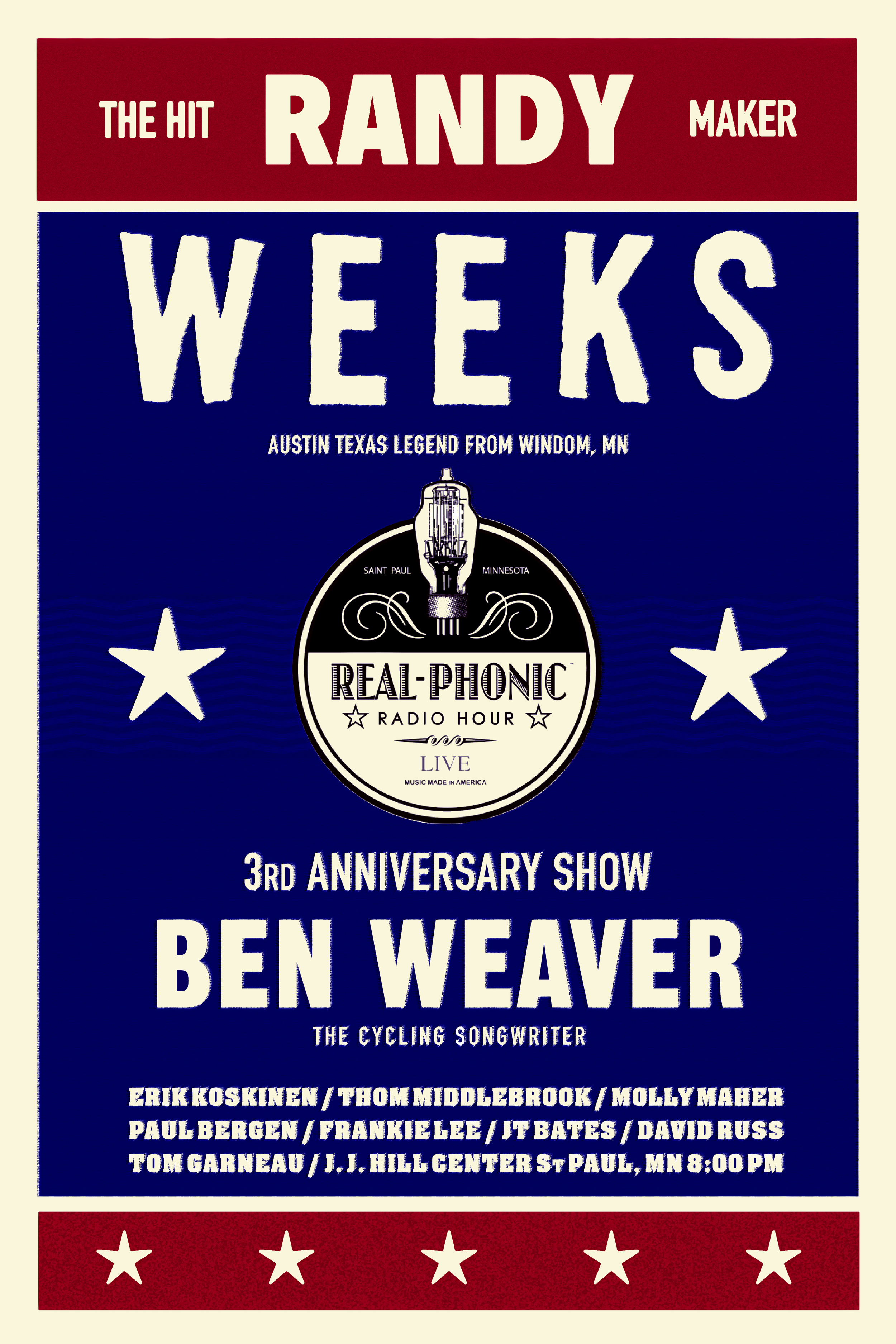 Randy Weeks Poster.jpg