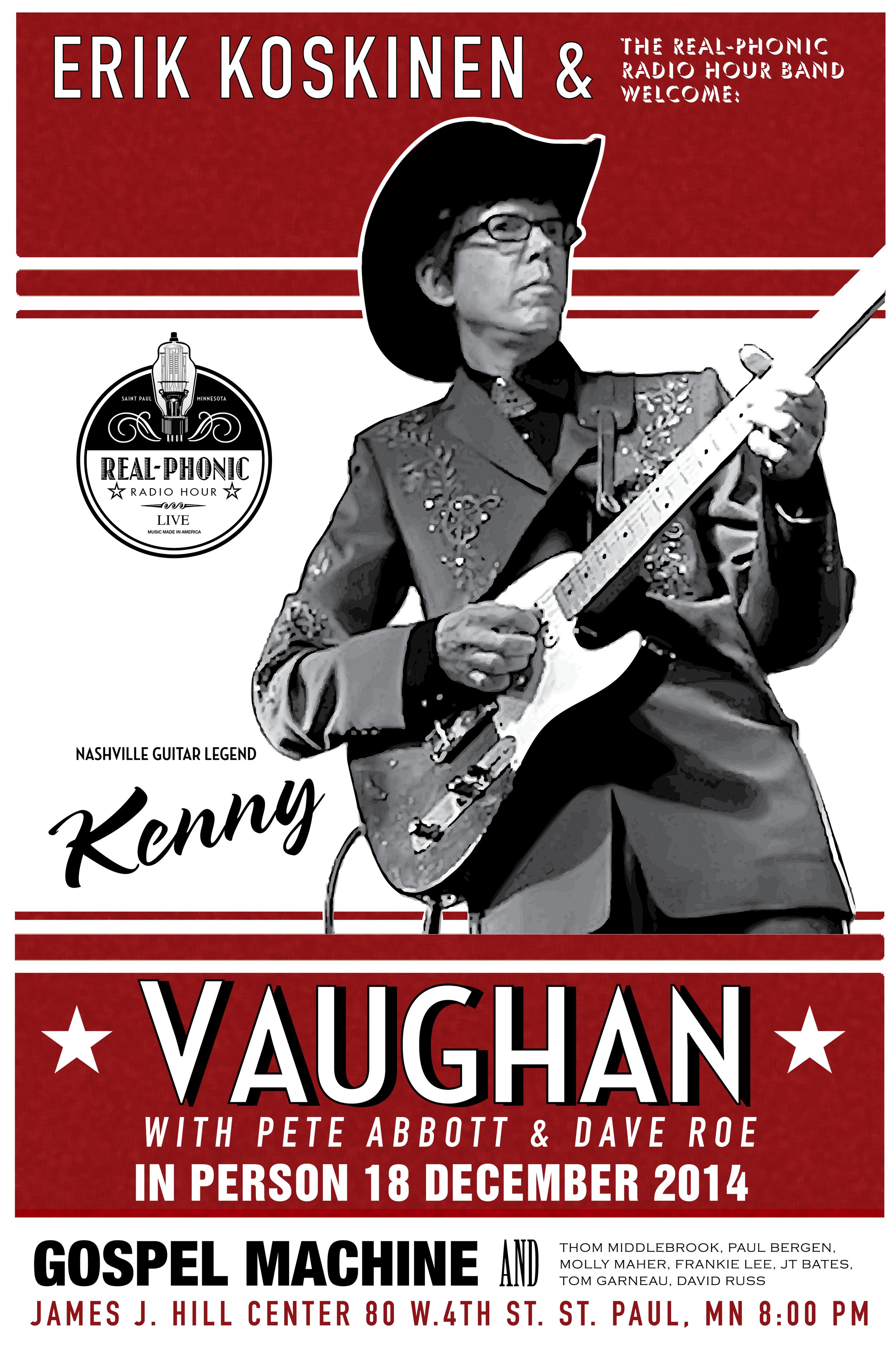 Kenny Vaughan.jpg