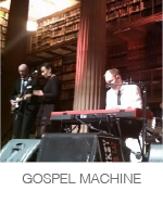 Gospel Machine.jpg