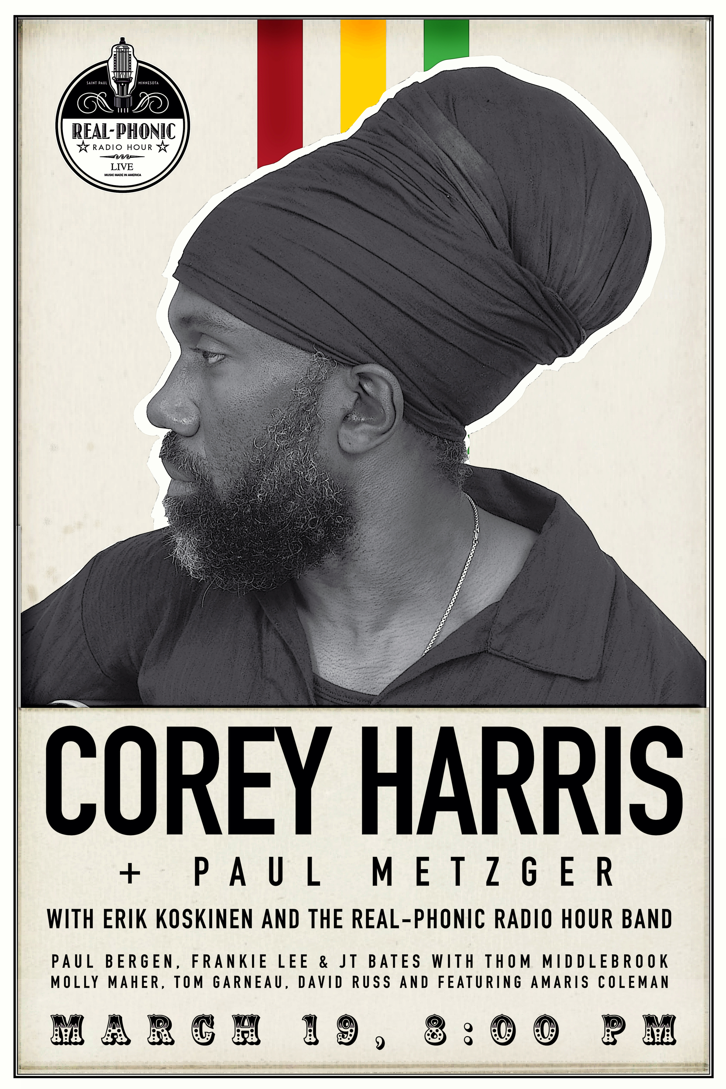 Corey_Harris 3.jpg