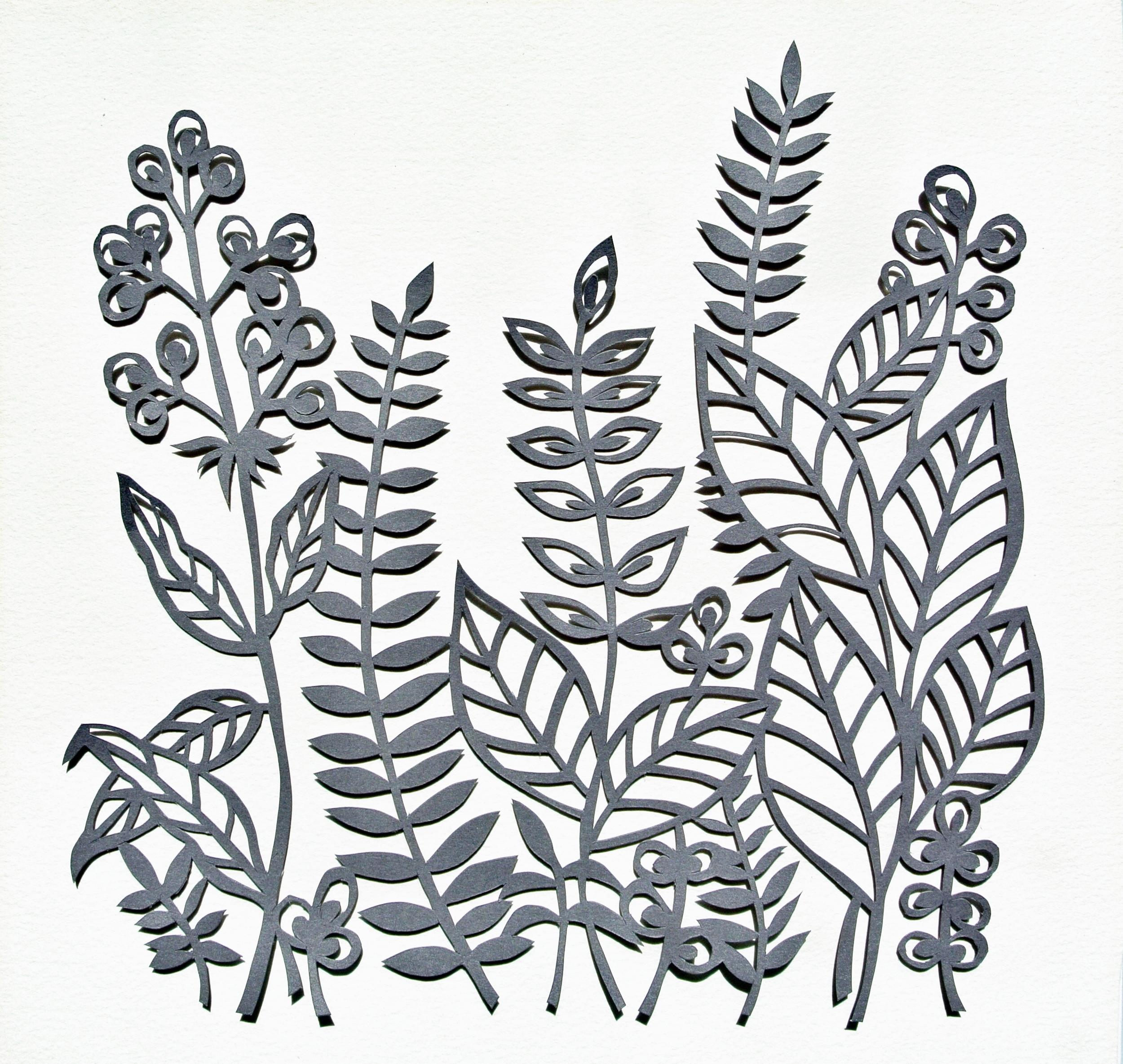 Grey_Leaves_byGillGutherie