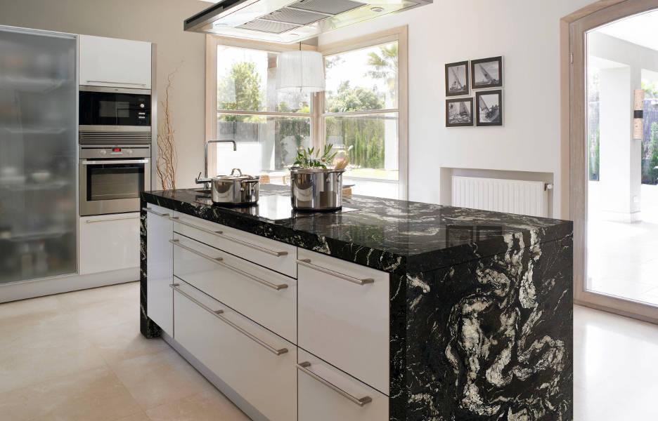 cocina-granito-naturamia-titanium.jpg