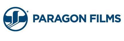 ParagonFilms-2.jpg