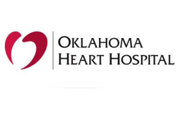 OHH-logo.jpg