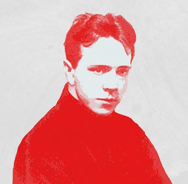 We're doing another Michael Chekhov Meets Shakespeare workshop at @tarragontheatreto June 22+23 ! Come train with us and learn the technique we use to develop our productions. Early bird pricing ends TODAY!  Link here and on our website in bio: https://tapa.ca/workshop-michael-chekhov-meets-shakespeare-2-two-day-acting-technique-workshop-seven-siblings-theatre/  #workshop #theatre #training #michaelchekhov #shakespeare
