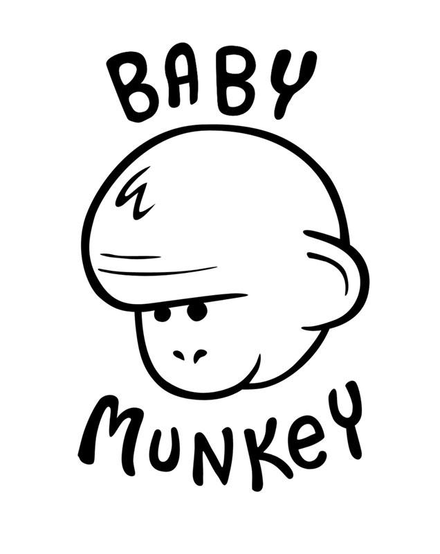 babymunky800.jpg