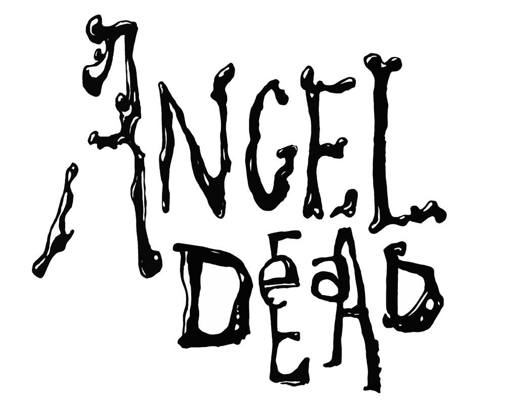 Angel_Dead_01.jpg