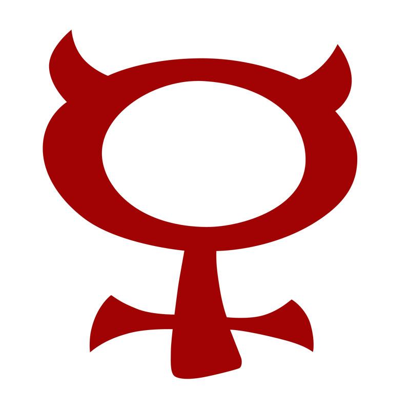 Devil-Girl_W3.jpg