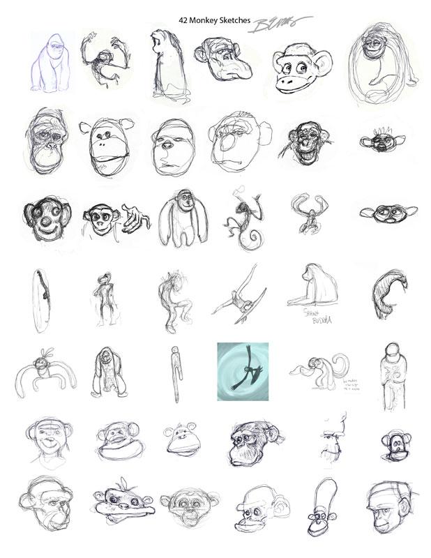 01_sketches_04.jpg