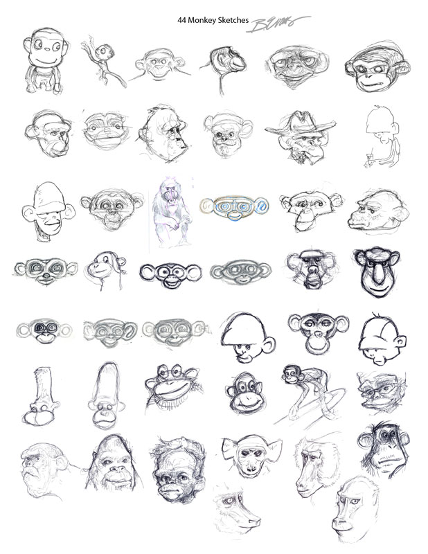 01_sketches_03.jpg