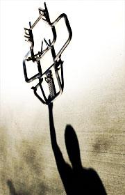 frame_shadow.jpg