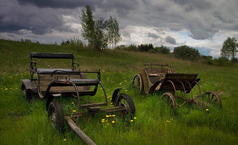 088_carts.jpg