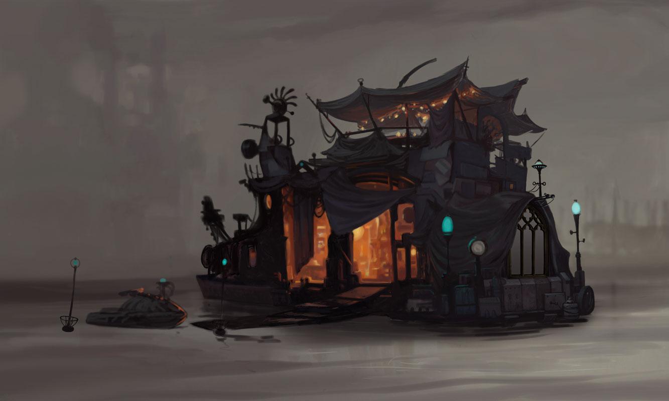 flotilla_03.jpg