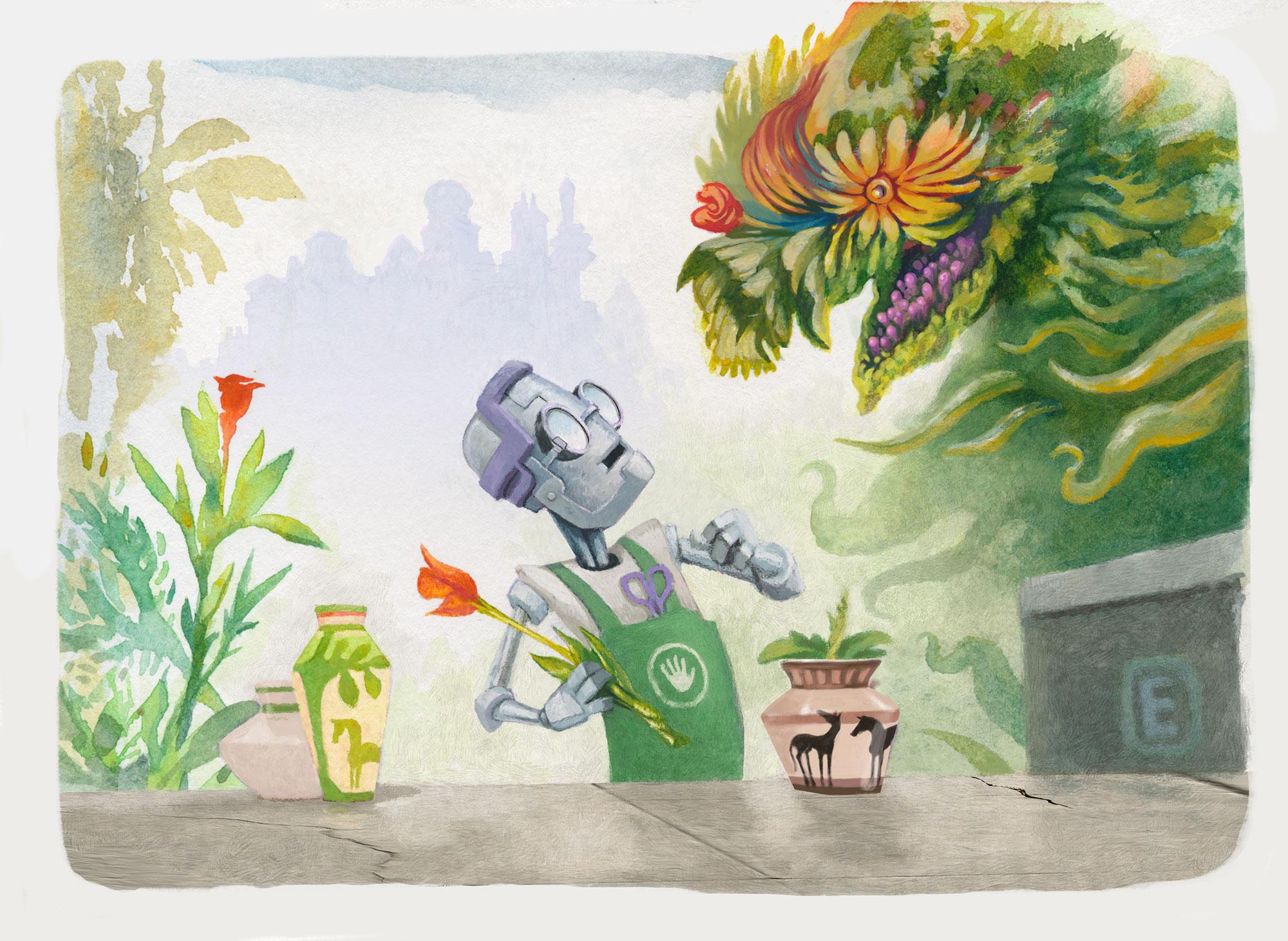 2017_robot_florist_be01.jpg