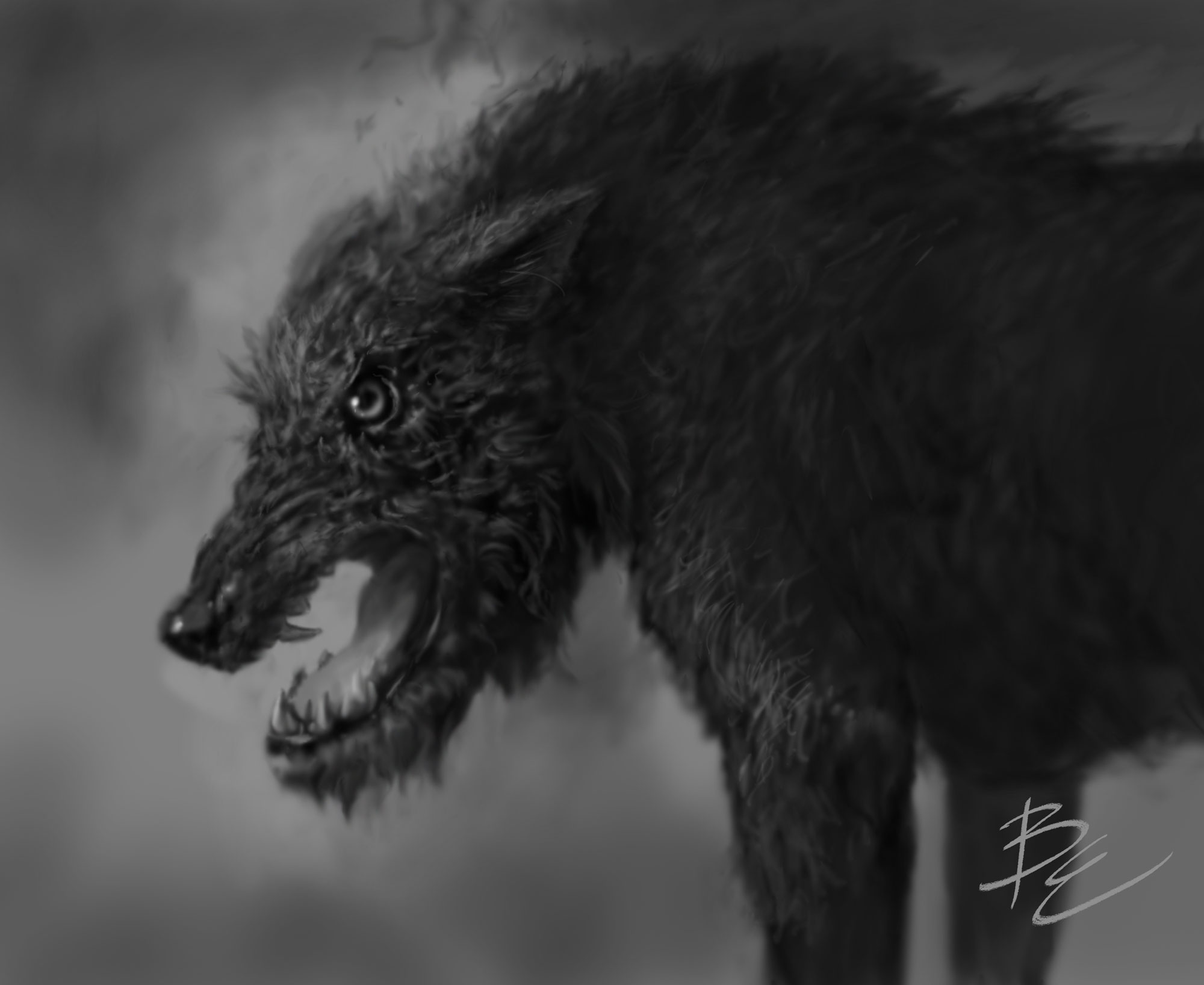 shoulderwolf_02c.jpg