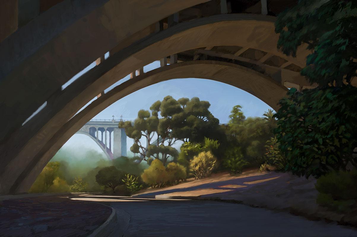 archbridge_800.jpg
