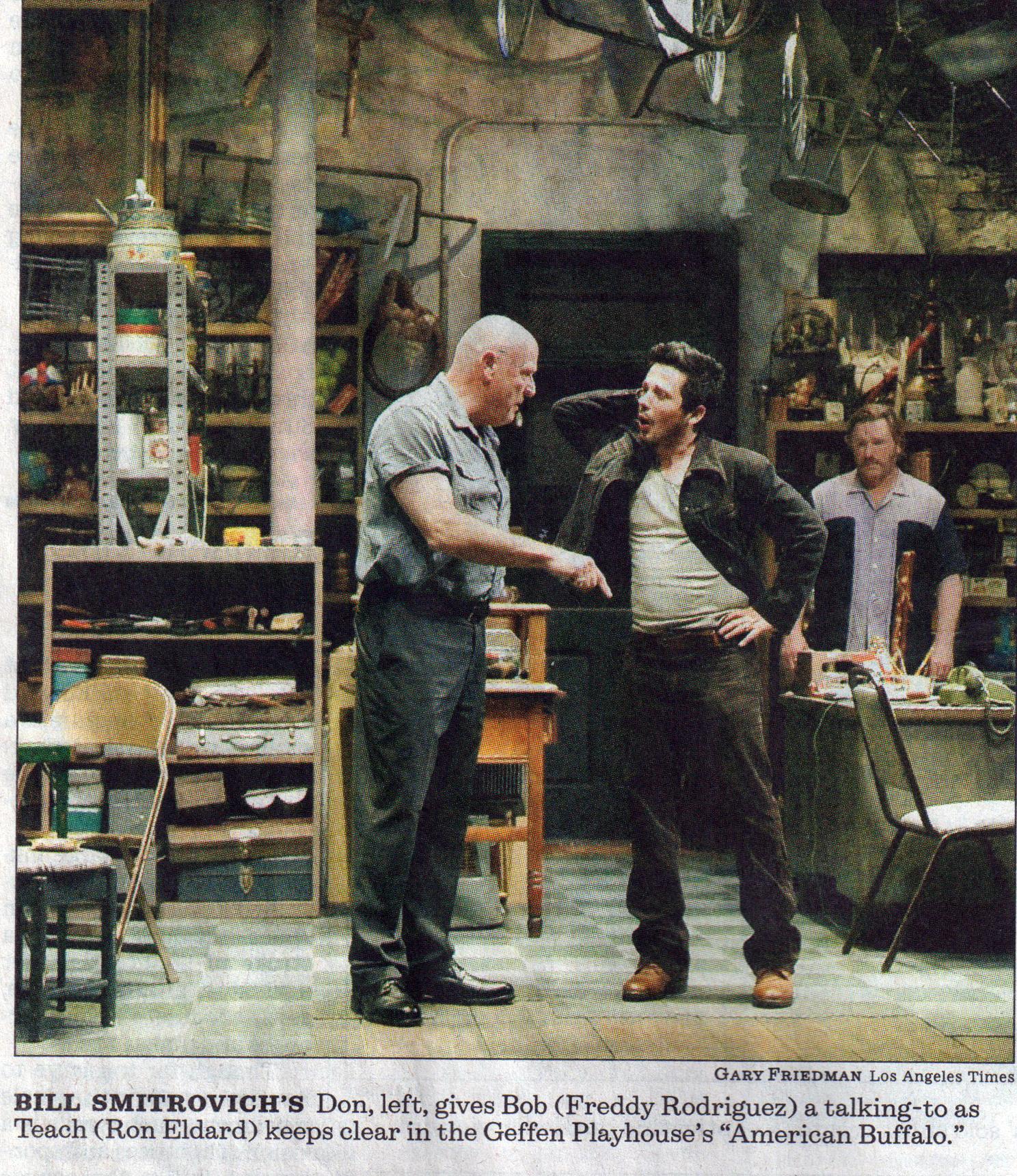theatre_smitrovich02.jpg